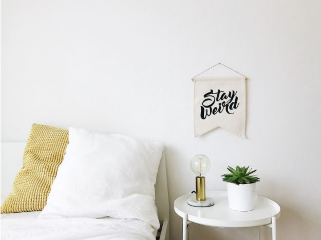 Dorm Decor Ideas to jazz up that college housing